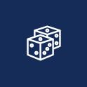 dice image